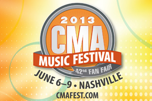 2013-cma-music-festival-first-artists-announced-to-perform