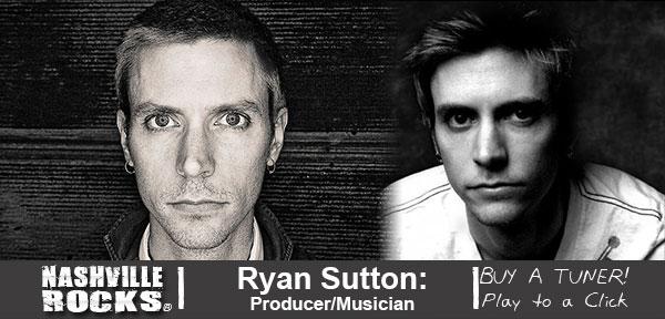 Ryan Sutton
