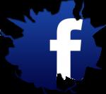 Nashville Rocks on Facebook