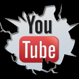 Nashville Rocks on YouTube