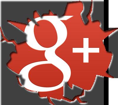 Nashville Rocks® on Google Plus
