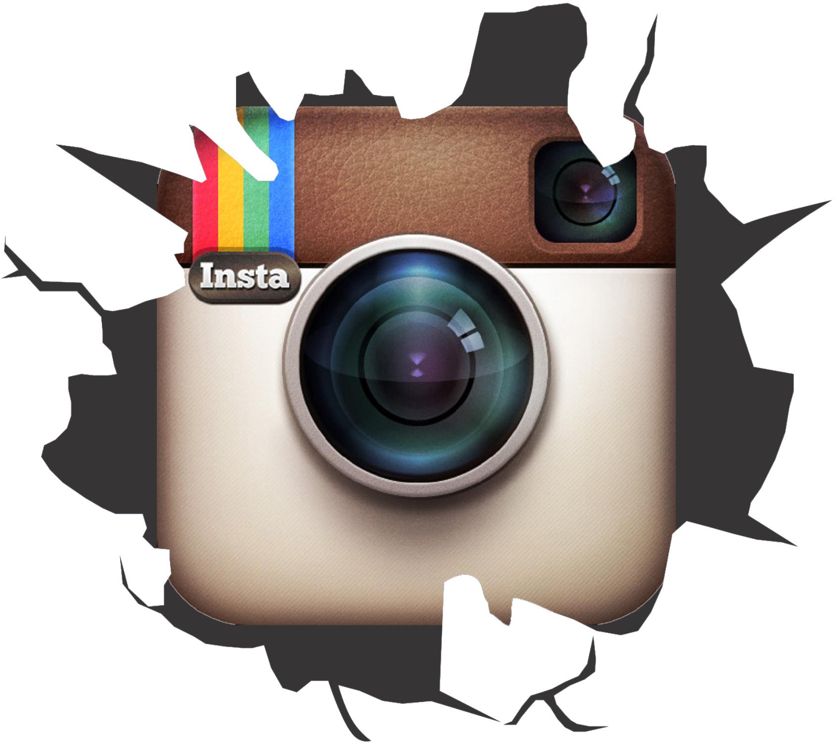 Nashville Rocks on Instagram