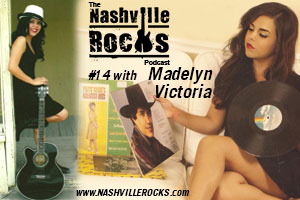Madelyn Victoria Episode 14